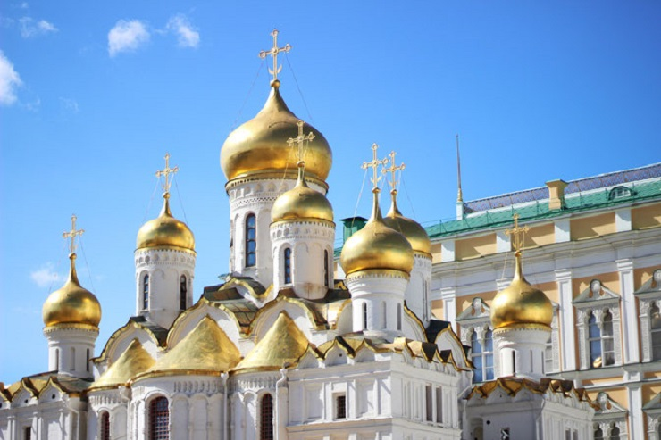 travel_guide_moscow11