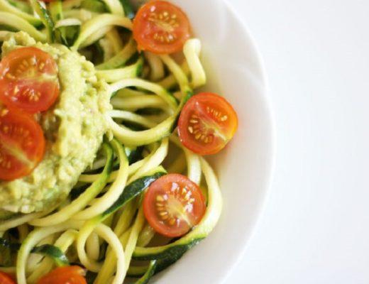 DropboxChooserAPI_zucchini_noodles1