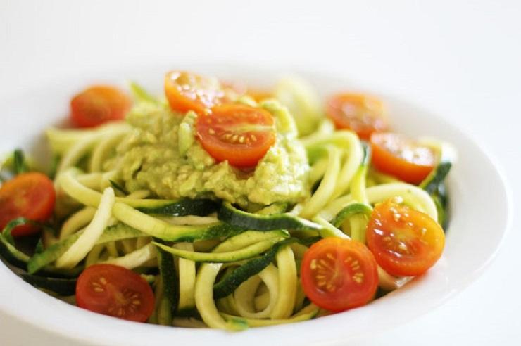 DropboxChooserAPI_zucchini_noodles2
