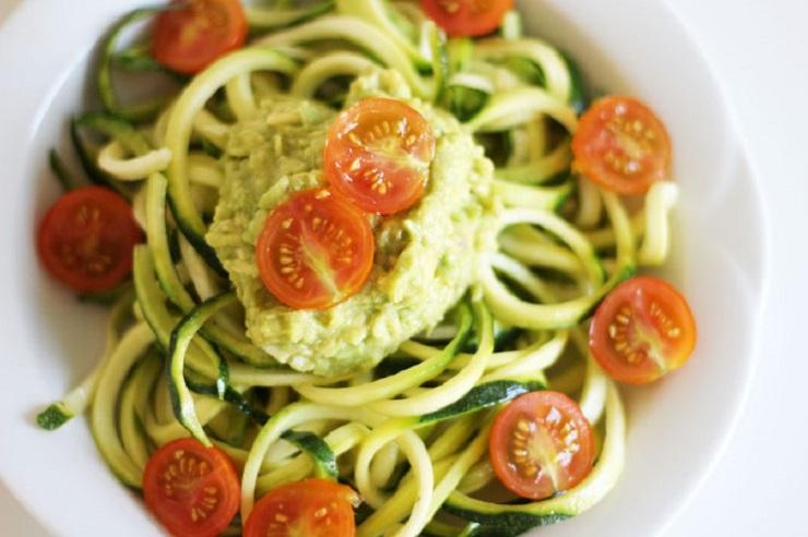 DropboxChooserAPI_zucchini_noodles3