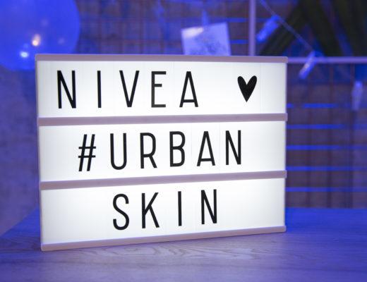 urbanskin-6